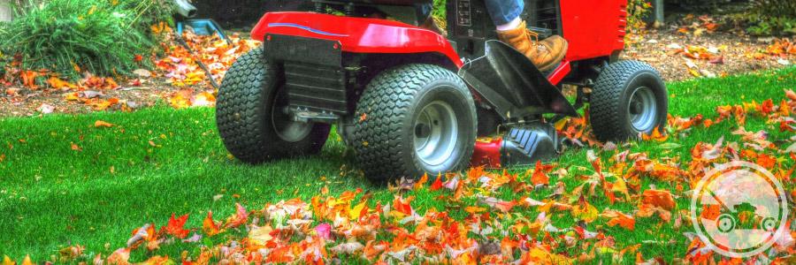 Tundere gazon tractor de tuns iarba si gazonul
