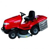 Tractoras gazon Honda model HF 2622 HME